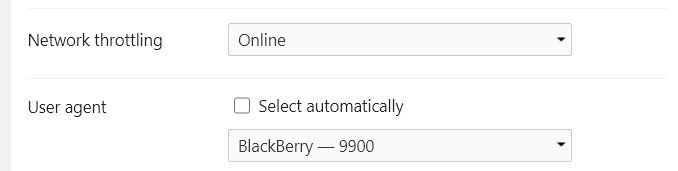 Win10-blackberry