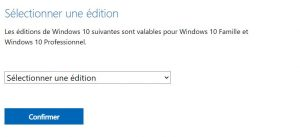 Selection-win10